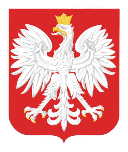 Centrum Kształcenia Zawodowego i Ustawicznego w Gliwicach